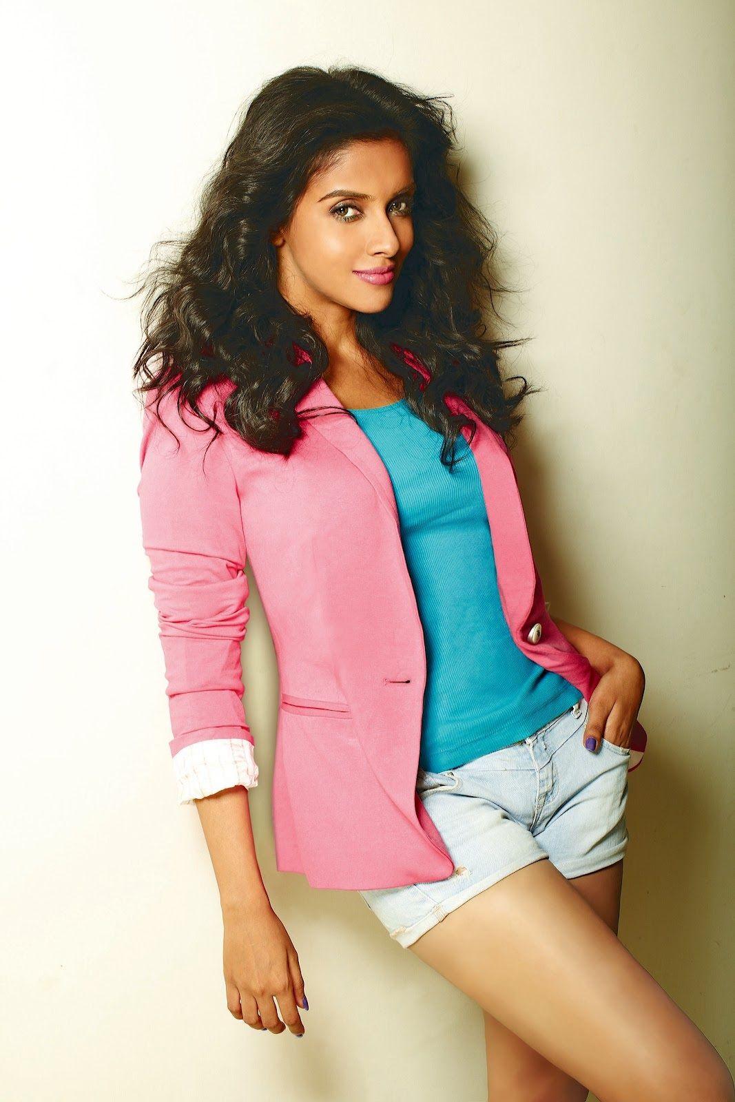 asin thottumkal | shorts ❤ | pinterest | indian beauty, bollywood