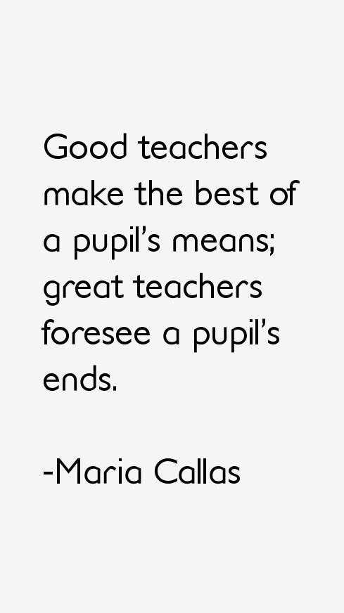 Maria Callas Quotes In 2019 Maria Callas Classical Music