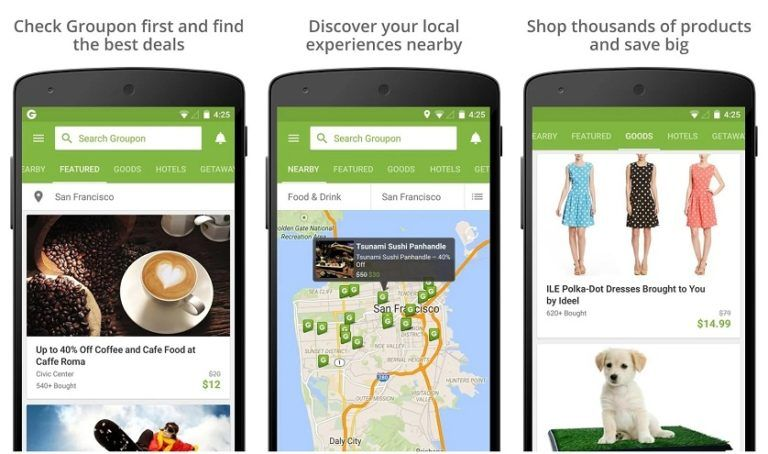 The Best Shopping Apps In India For All Shopping Lovers Best