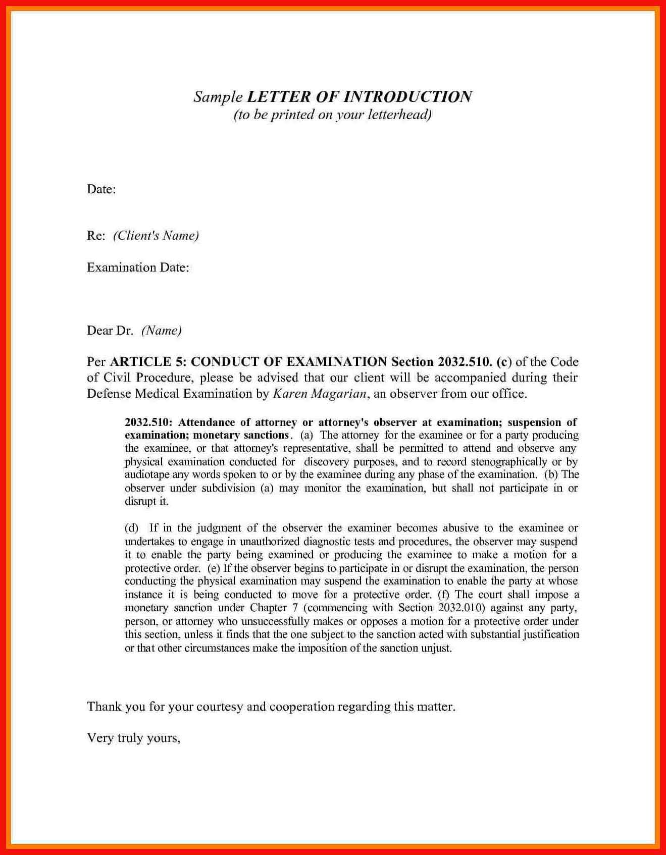 14+ Cover Letter Intro . Cover Letter Intro Introduction Cover