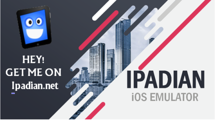 Iphone Emulator For Pc Best Emulator For Pc Windows And Mac In 2020 Iphone App Development Ios Application