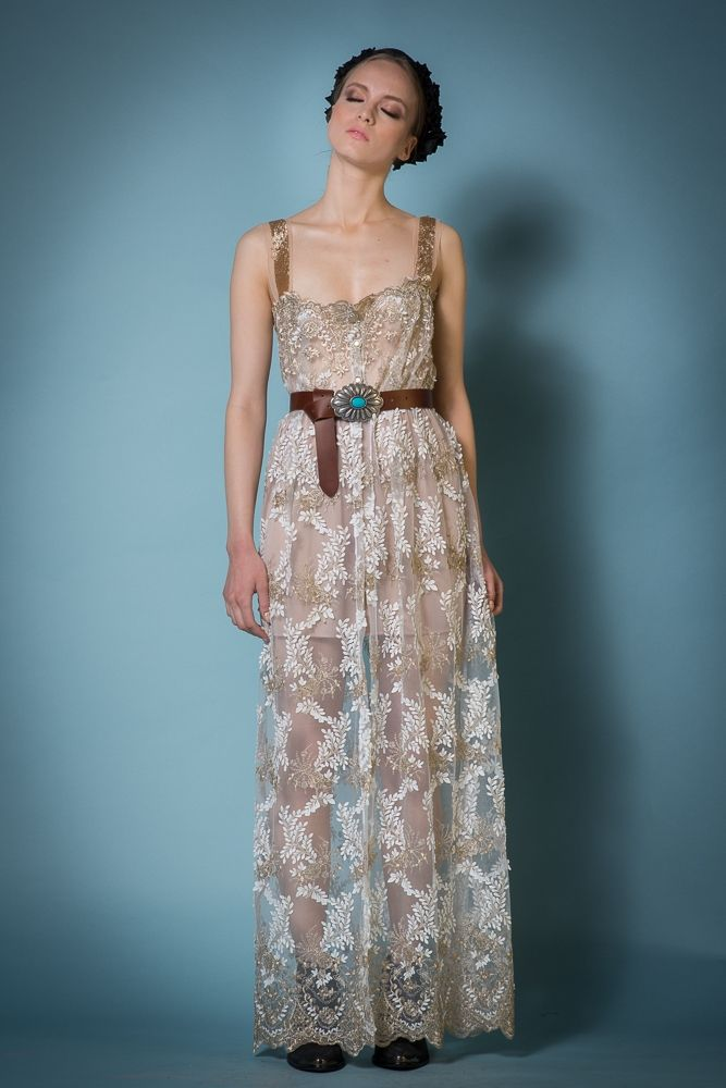 33e3f7509ab6 Maddox top dress - Tops - NIDODILEDA