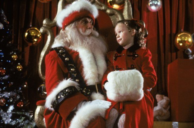 All I Want For Christmas 1991 Pictures Photos Images Imdb Christmas Movies Stars Then And Now Best Christmas Movies