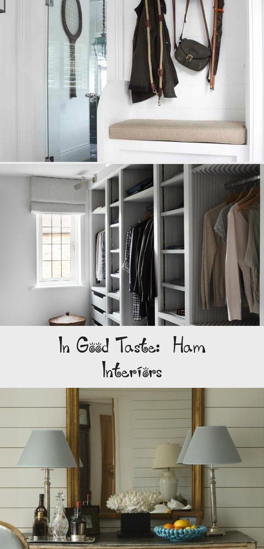 #InteriorDesignLuxury  #HomeInteriorDesign  #InteriorDesignPoster  #InteriorDesign2019  #InteriorDesignFurniture #Taste: #Interiors  In Good Taste: Ham Interiors - Design Chic In Good Taste: Ham Interiors Design Chic