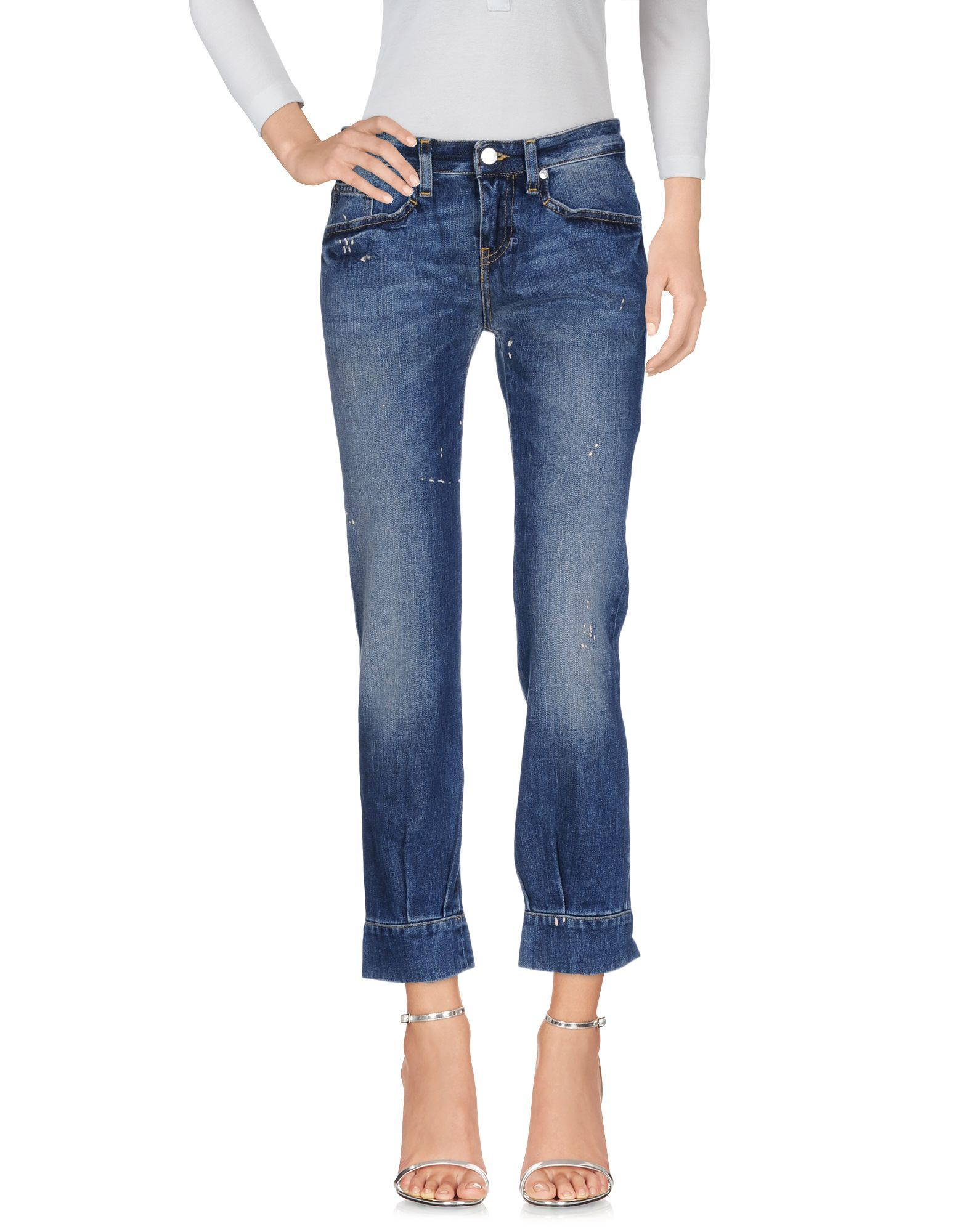 e0f454cd439 PINKO . #pinko #cloth # | Pinko | Jeans, Jeans pants, Dsquared2