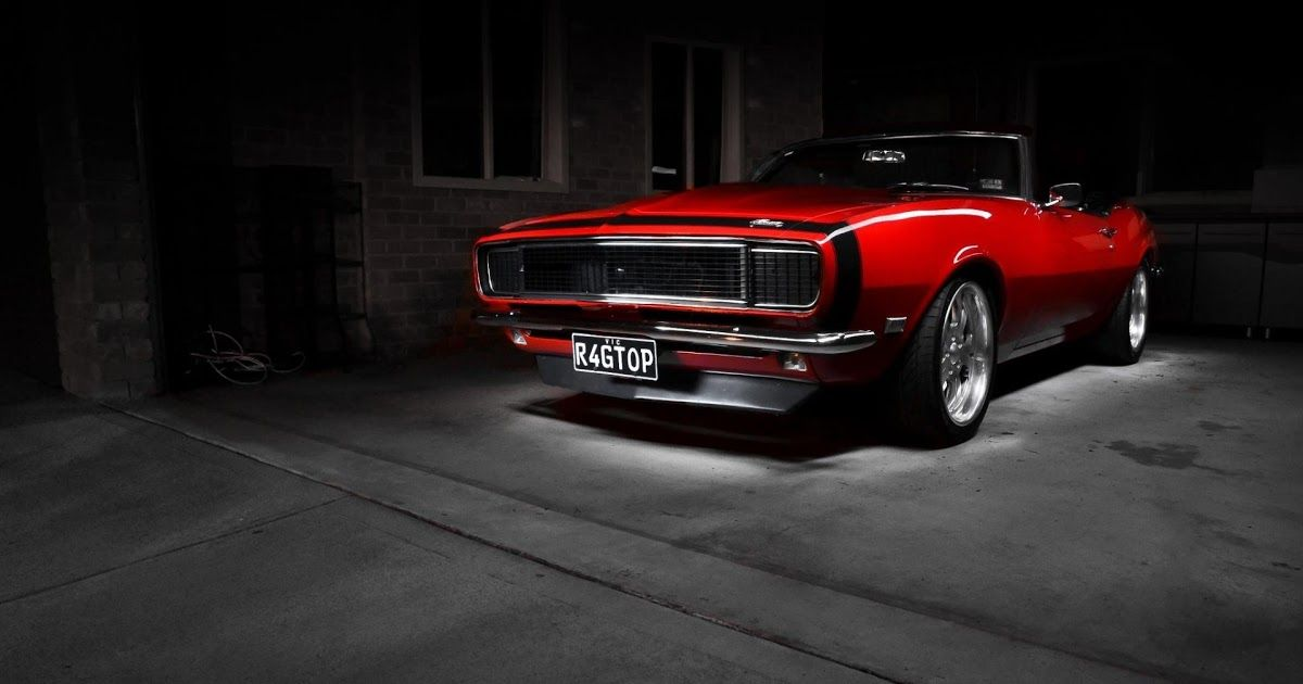 Wallpaper Abyss Classic Car Weve Gathered More Than 3 Million Images Uploaded By Our Users And Sorted T Old School Muscle Cars Classic Cars Muscle Muscle Cars