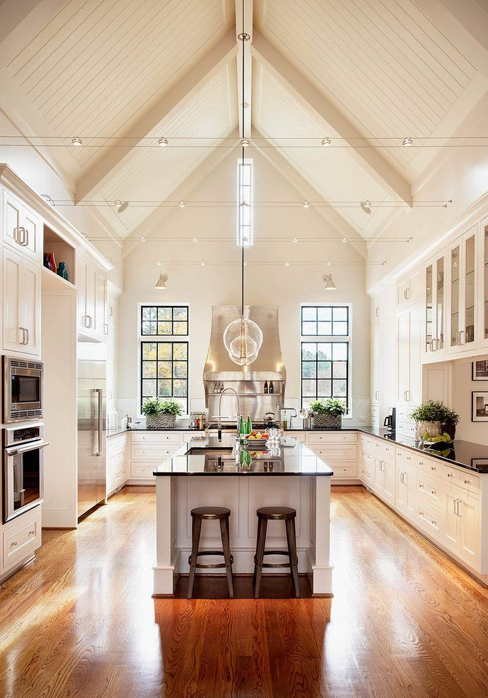Remodel Kitchen Drop Ceiling   Google Search