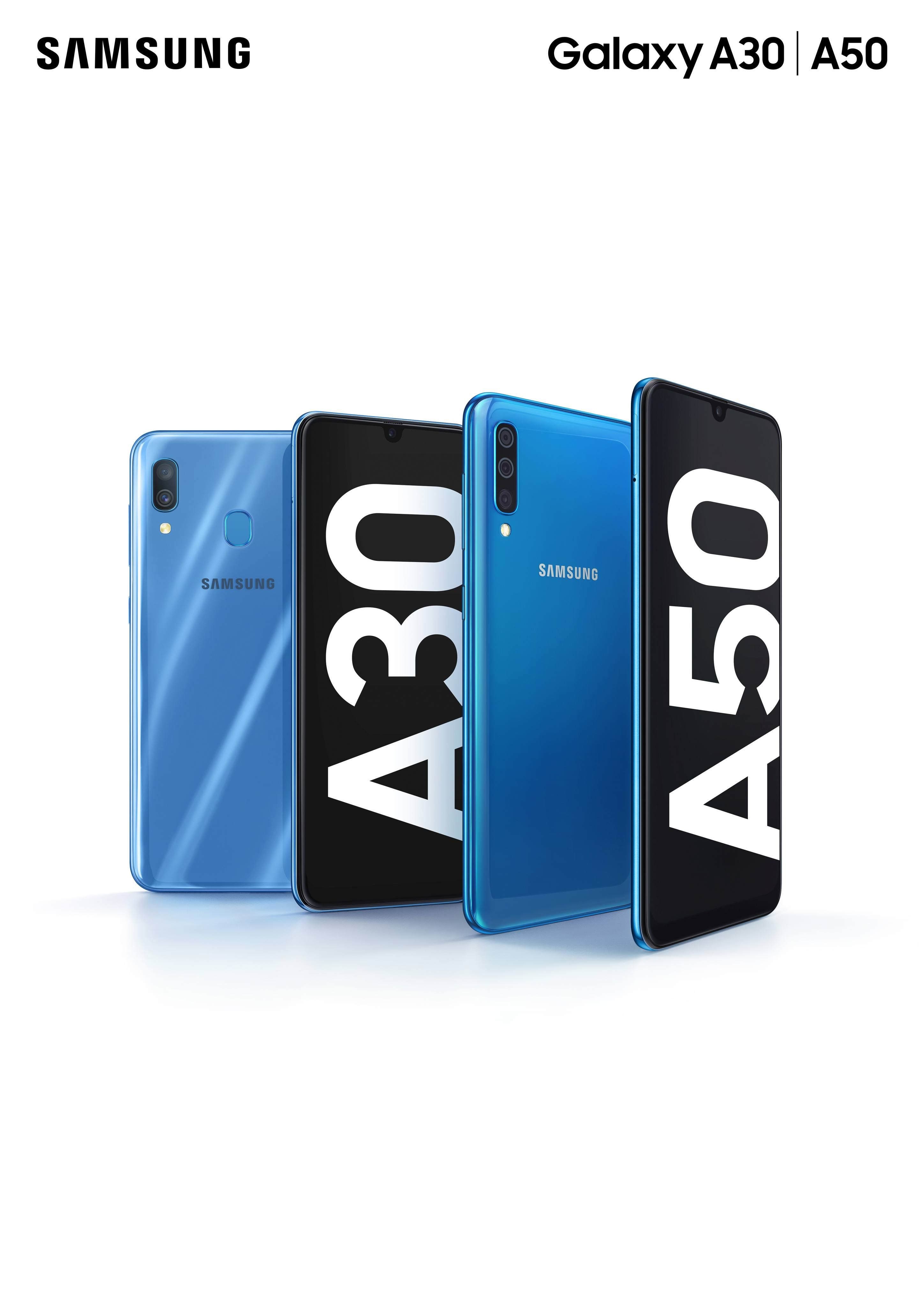 29++ Samsung a30 price in malaysia information