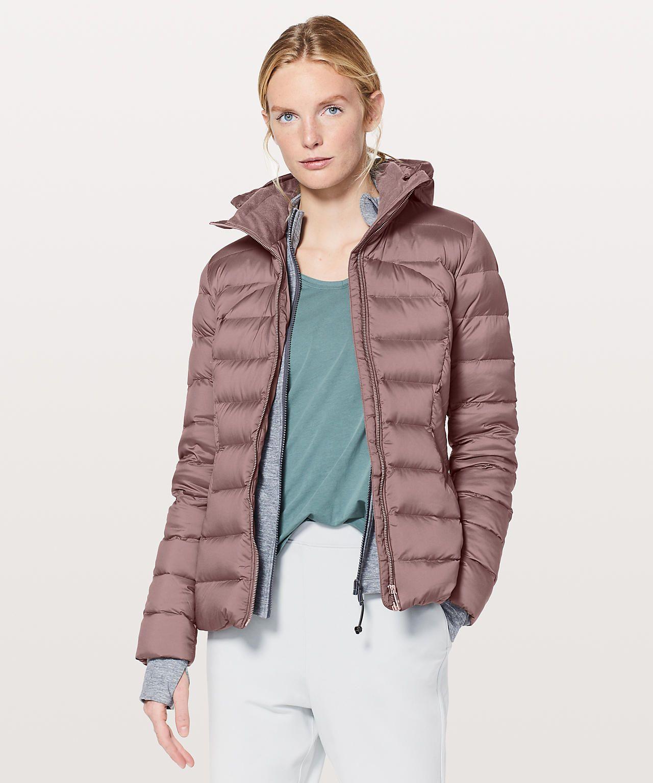 Pack It Down Jacket Women S Jackets Outerwear Lululemon Jackets For Women Down Jacket Outerwear Jackets [ 1536 x 1280 Pixel ]