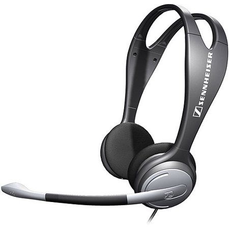 Electronics Headset Noise Cancelling Computer Accessories