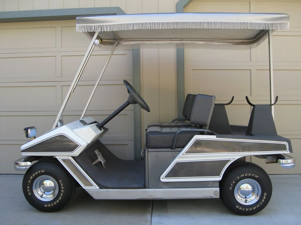 1974 Cushman Golfster Electric Golf Cart | Project | Pinterest ... on ez go golf cart motor parts, golf cart brake parts, ge 36 volt electric motors replacement parts, electric motor repair parts, hyundai electric motor parts, auto electric motor parts, golf cart motor controller troubleshooting, air compressor electric motor parts, high performance motor parts, 2000 ezgo golf cart parts, add-on golf cart parts, dc electric motor parts, golf cart 36 volt motor, golf cart heater parts, yamaha golf cart motor parts, golf cart gearbox parts, car electric motor parts, ge golf cart motor parts,