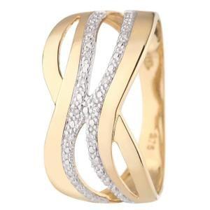 cdiscount bijoux femme or