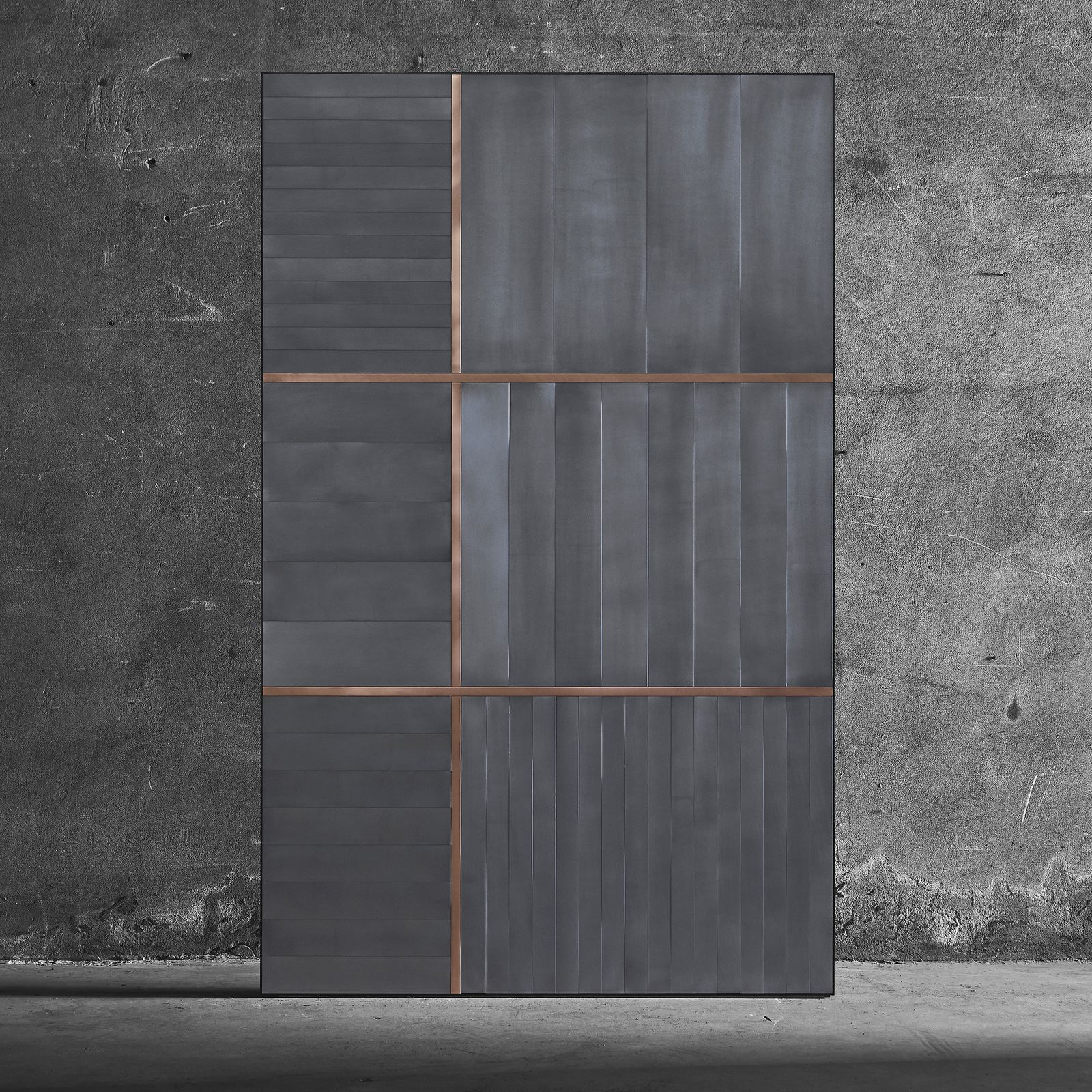 Albers Wall Cladding In 2020 Exterior Wall Cladding Wall Cladding Cladding Design