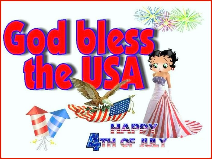 4th of july greetings 4th of july greetings sayings 4th of july 4th of july greetings 4th of july greetings sayings 4th of july greetings images m4hsunfo