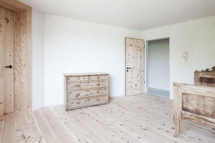 Pedevilla-Architecture-Studio-Wohnhaus-Pliscia-remodelista-4