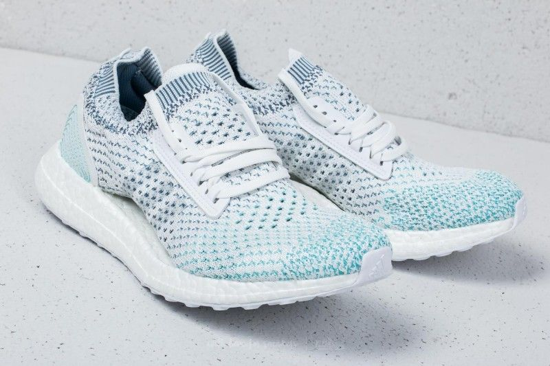 última moda último diseño colección de descuento Adidas x Parley UltraBoost Clima Review | Ultra boost, Cheap running shoes, Adidas  ultra boost