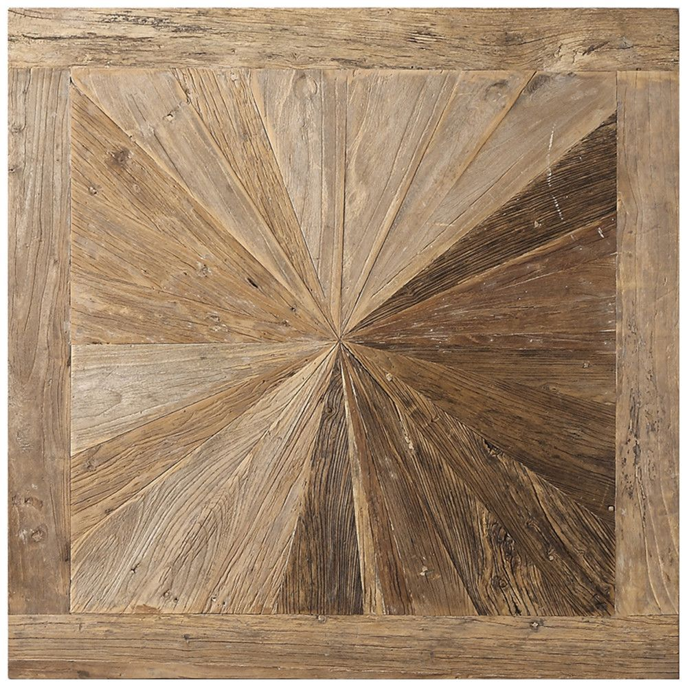 Uttermost hoyt wooden wall panel products uttermost and wooden walls