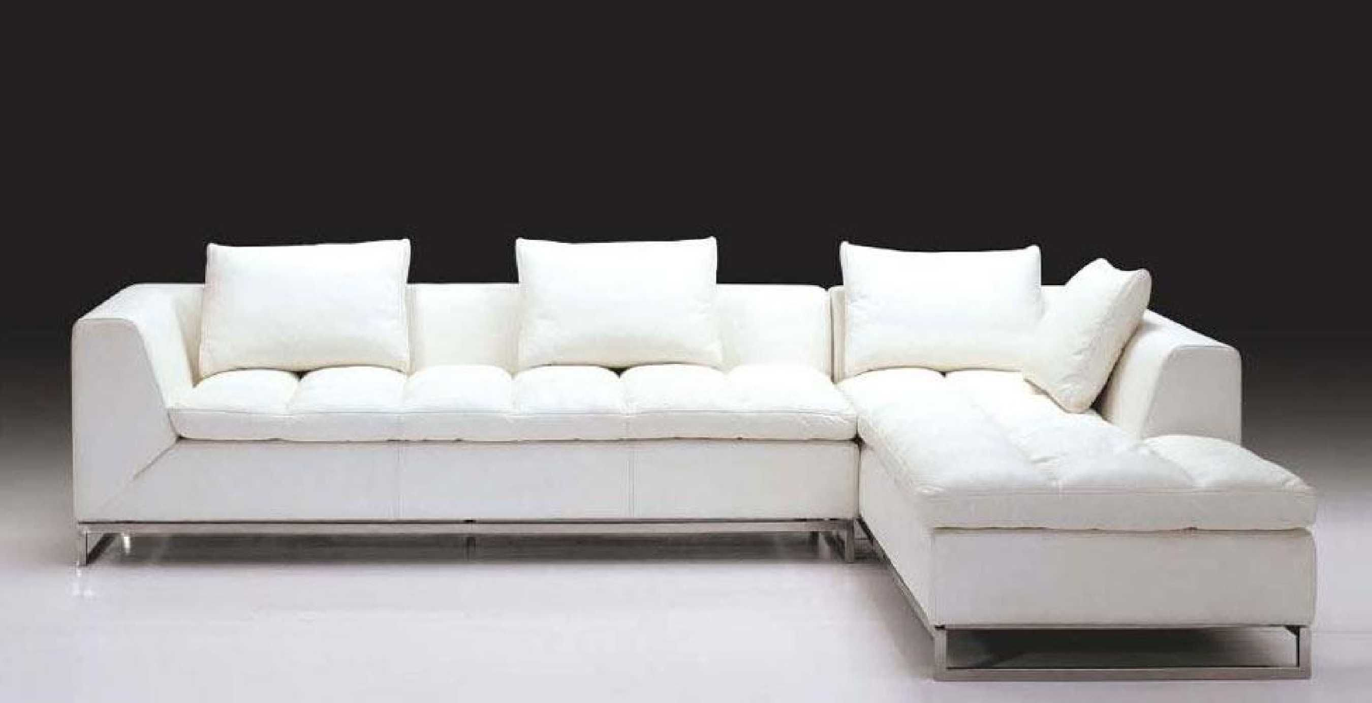 cool Sofa L Perfect Sofa L 52 In Sofas and Couches Ideas with
