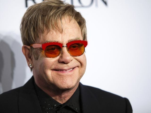 191d125f53d1 Elton John glasses   Eyewear_Inspiration   Elton john glasses ...