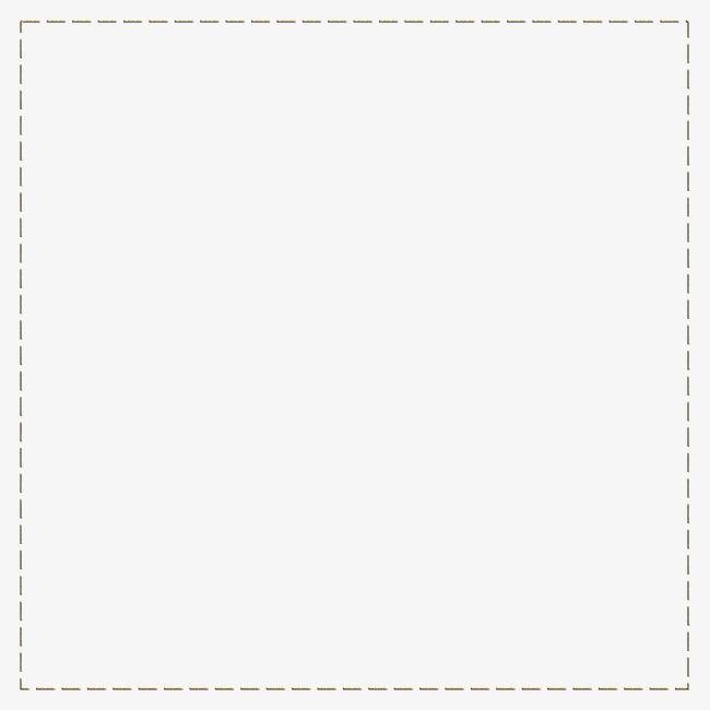 Hand Painted Frame Border Ted Line Border Square Frame Line Picture Frame Png Transparent Clipart Image And Psd File For Free Download Cores Pelicula De Vidro Planos De Fundo