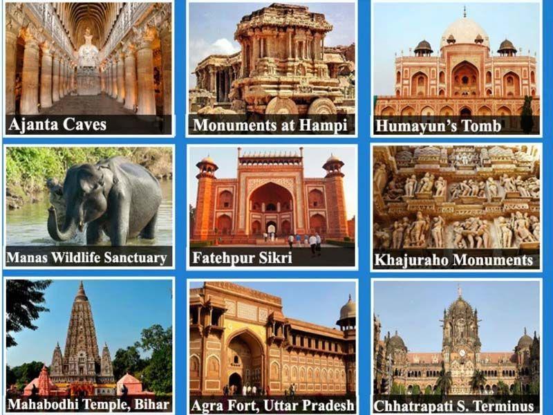 Account Suspended World Heritage Sites Unesco World Heritage Unesco World Heritage Site