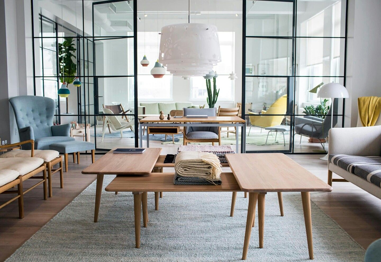 Livingroom with glass divider livingroom pinterest divider