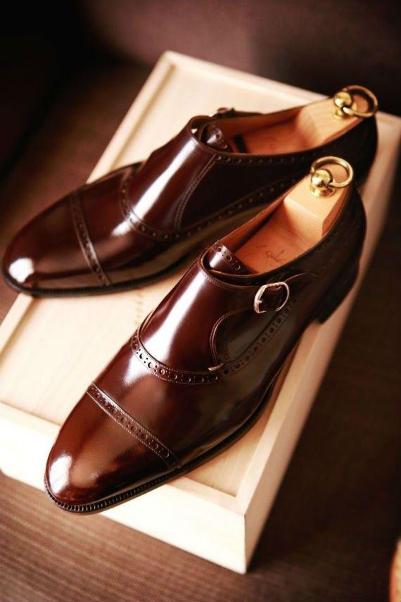 la chaussure est ronde ou carrée,  pinterest   chaussures chaussures pinterest  07af9a