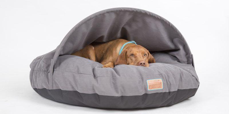 Onlineshop Fur Hundehohlen Hunde Kissen Hundekissen Hunde Bett