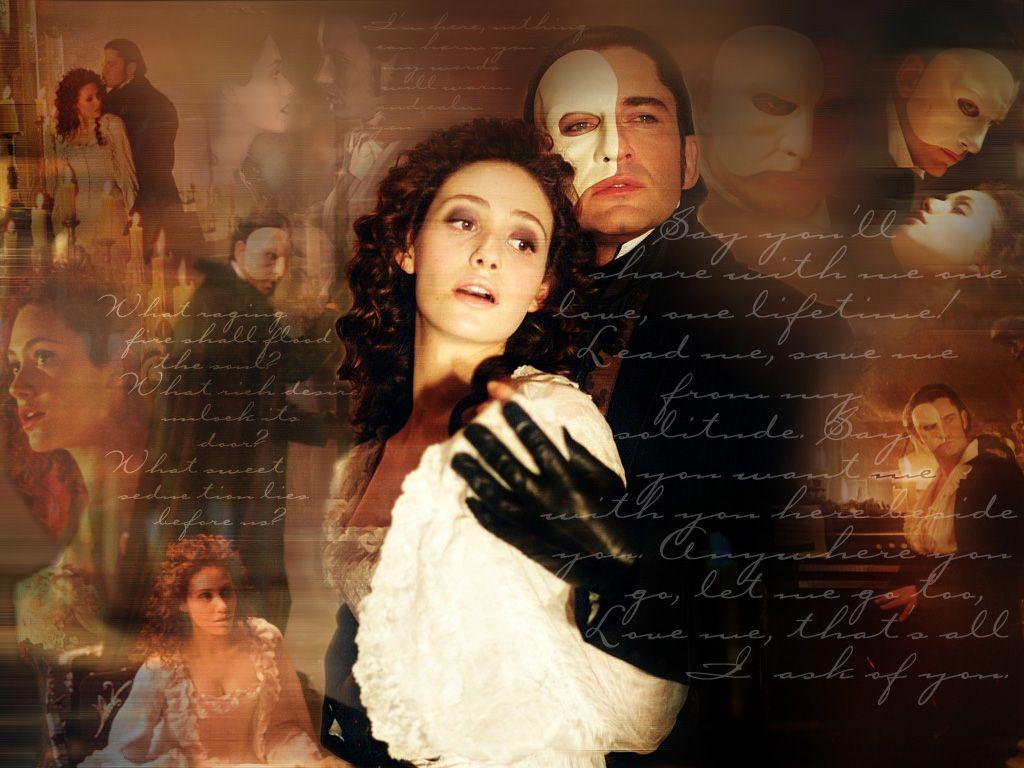 phantom of the opera background 7