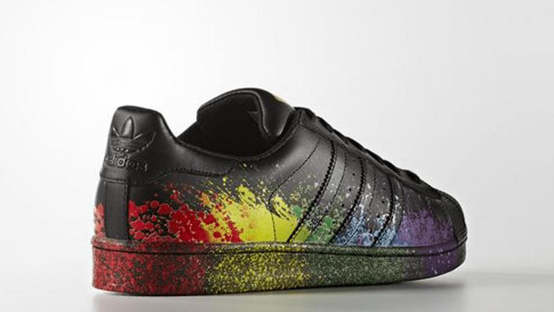 adidas ozweego adiprene goedkoop