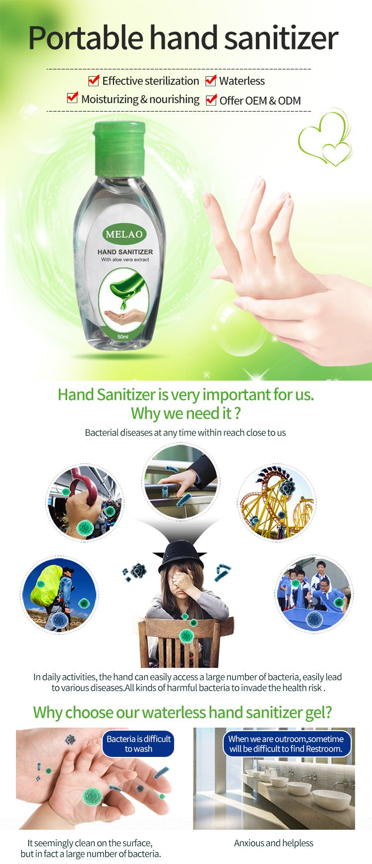 Yohooooo Amazing 6 Steps To Wash Hands Ways 1 Hand Rubbing Hands