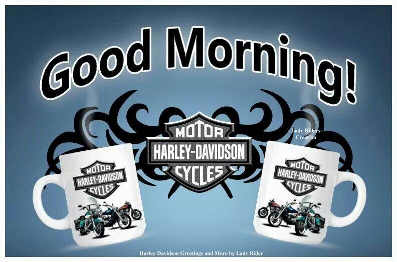 Harley Davidson Harley Davidson Pictures Harley Davidson Images Motor Harley Davidson Cycles