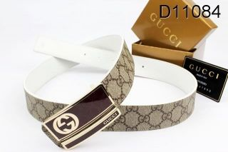 Replica Gucci Belts Online Store, Cheap Gucci Belts For Men and Women are hot selling Now. Fake Gucci Belts   are high quality big sale, worldwide shipping