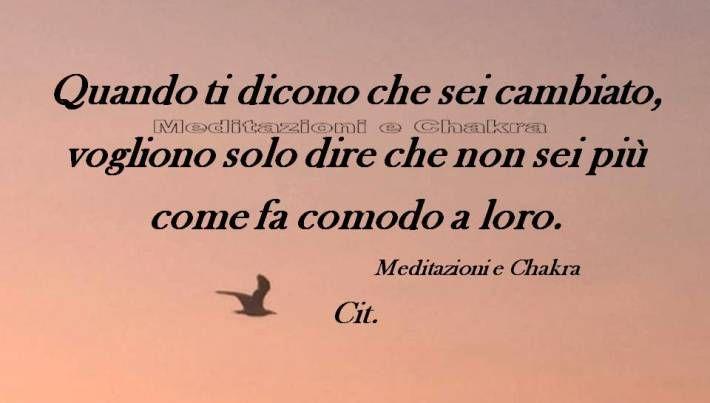 http://www.ilgiardinodeilibri.it/libri/__il-cielo-interiore.php?pn=4319