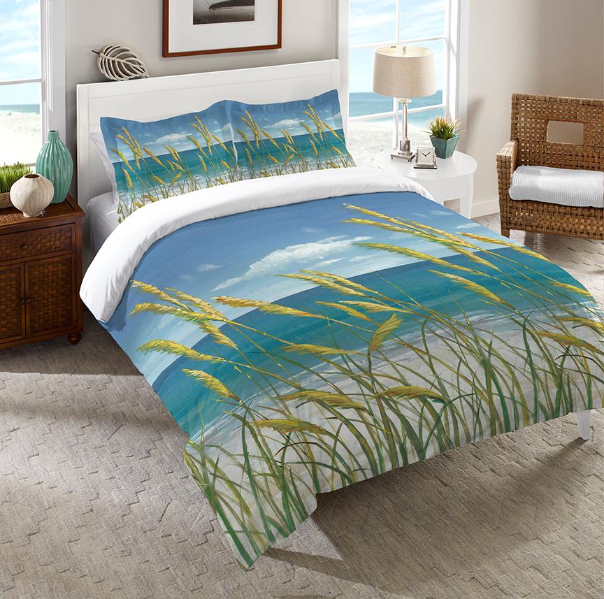 Summer Breeze Comforter Discount bedroom furniture