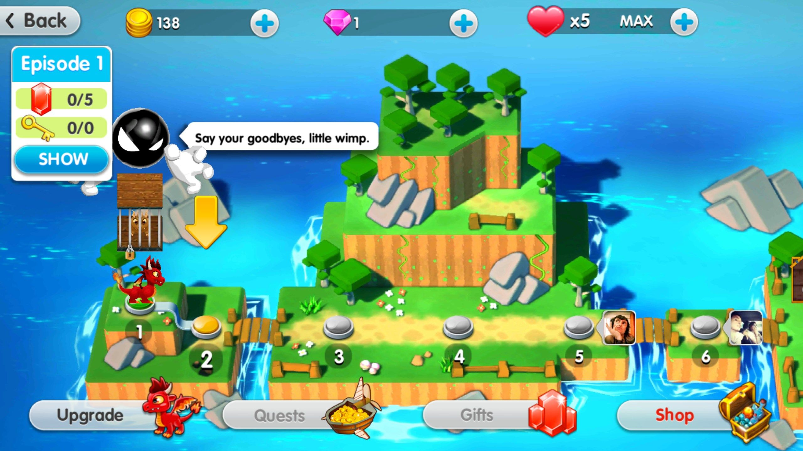 Dragon Land hack version download apk Dragon Land hack