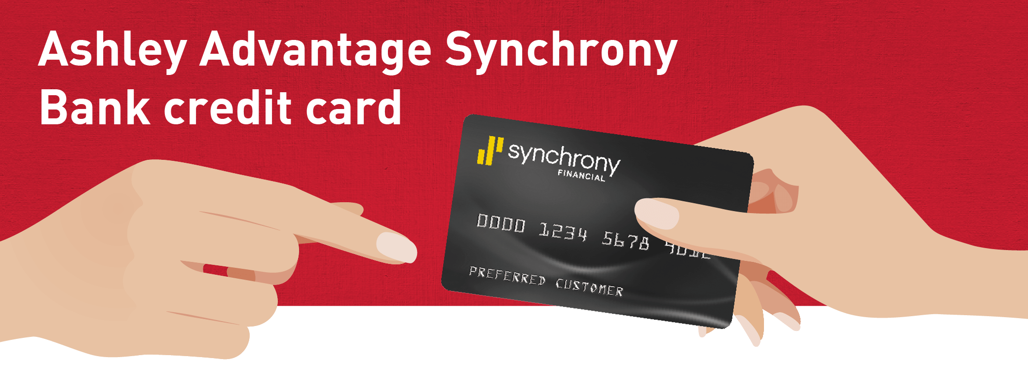 Synchrony Bank Credit Cards Home Design Modern Home Design Ideas