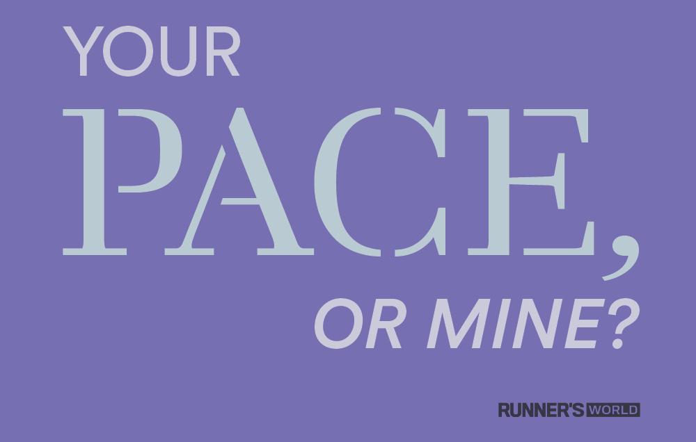 38 Runner Pickup Lines Guaranteed* to Work http://www.runnersworld.com/fun/38-runner-pickup-lines-guaranteed-to-work/slide/3