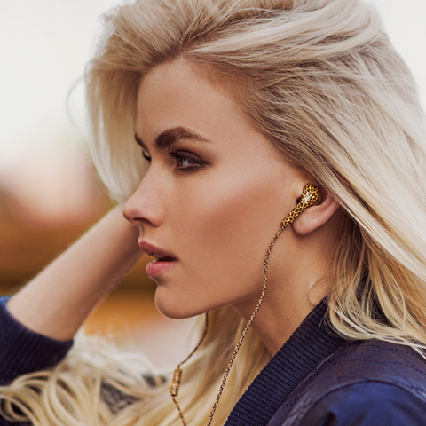 Happy Plugs are now available online!   Shop Now > http://goo.gl/1LHt7K