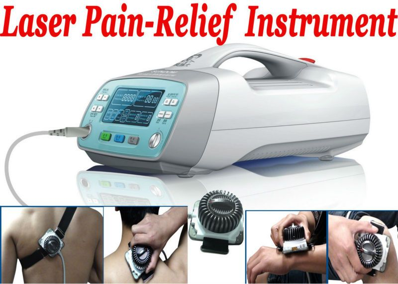cold laser therapy devices for sale