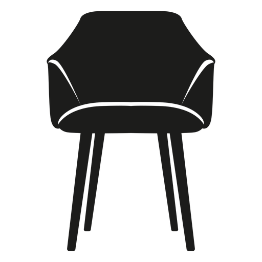 Scoop Chair Flat Icon Ad Aff Sponsored Chair Flat Icon Scoop In 2020 Flat Icon Chair Layout Design