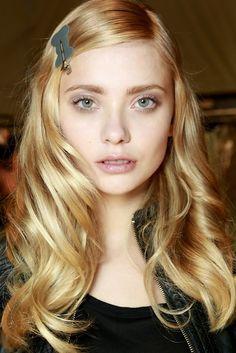 Laine Rogova