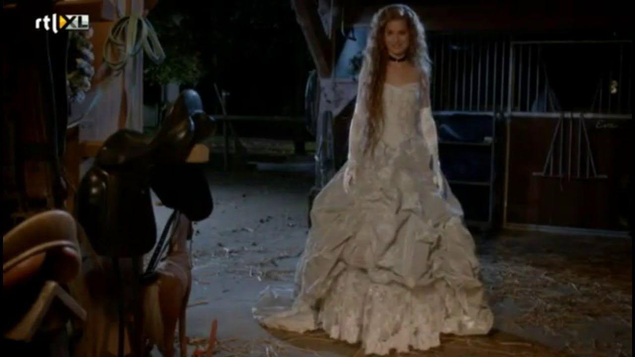 Assistir Filme Completo E Dublado Cinderella Com Imagens