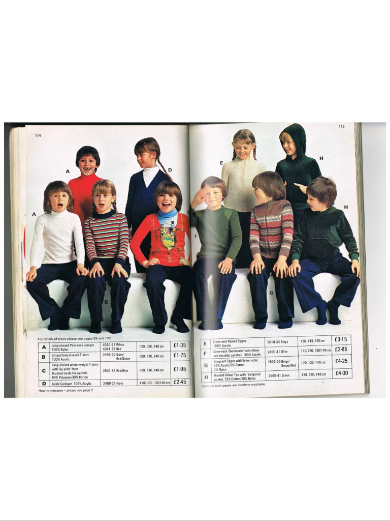 Pin By Zarra A On Mothercare Catalogue Pinterest Nostalgia And New Kids Childhood Memories