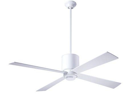 Lapa Ceiling Fan In 2020 Ceiling Fan Ceiling Fan