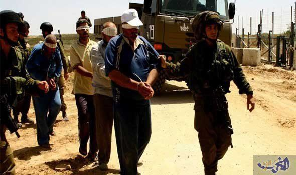 750 فلسطينيًا يخضعون للاعتقال الإداري في سجون…: قال المركز الفلسطيني لحقوق الإنسان، اليوم الأحد: إن نحو 750 فلسطينيا، بينهم ثلاثة أعضاء في…