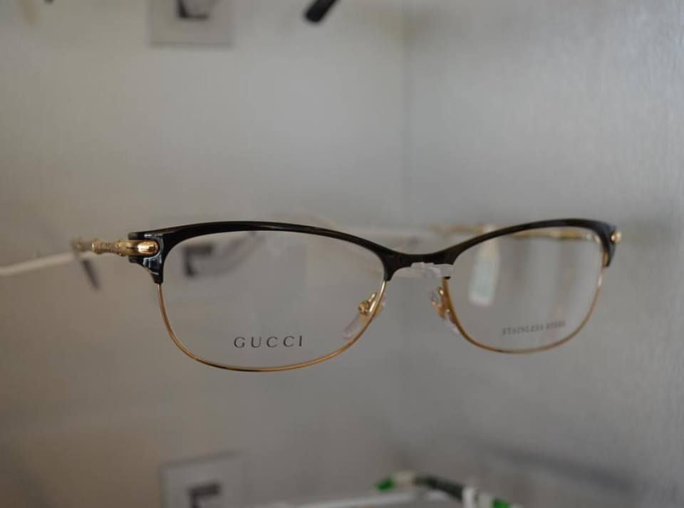 Check out the Gucci frames in our Oakhurst and Freehold locations ✔️ #opsin #eyecare #opsineyecare #gucci #frames #gucciframes