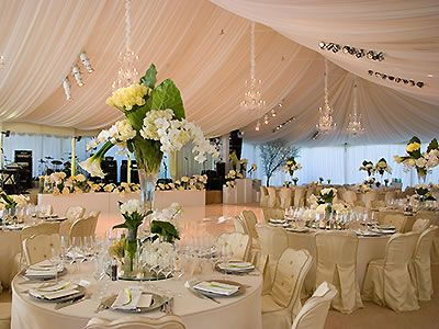 Meadowood Napa Valley St Helena Weddings Wine Country Wedding Location Venues Reception 94574