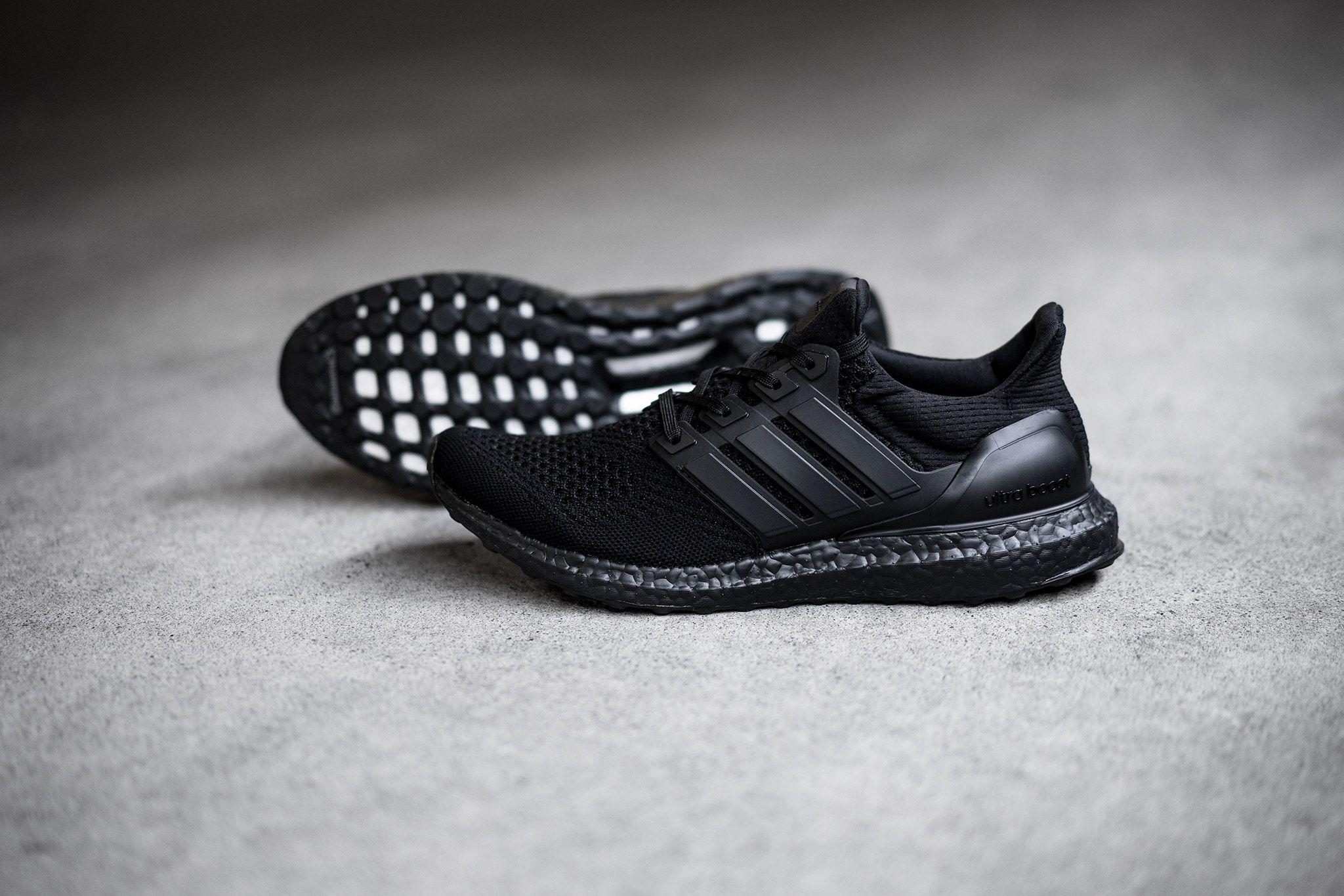 adidas ultra boost 30 multicolor yarn new adidas shoes 2016 ultra boost triple
