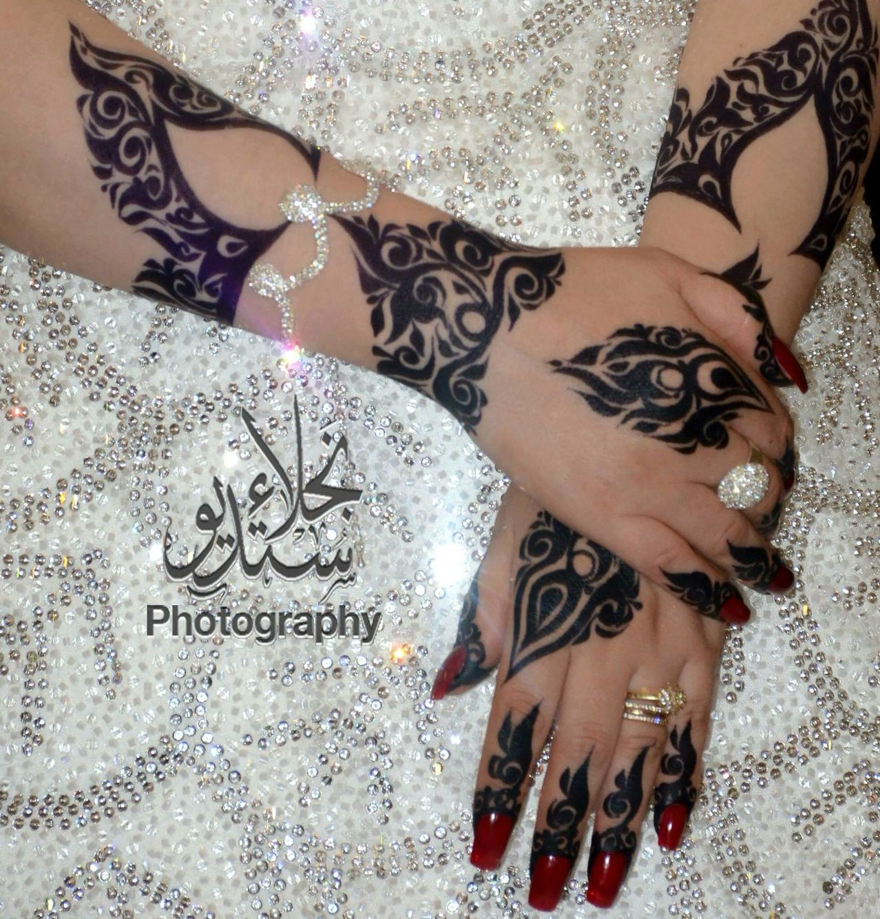 حنه عروس Henna Tattoo Designs Unique Henna Henna Designs Hand